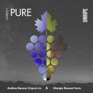 Andrea Barone - Pure (Giorgio Rusconi Remix)
