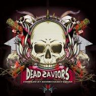 VerteVrae - Definition of Death (Original Mix)