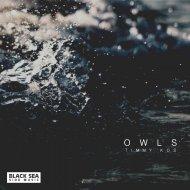 Timmy Kos - Owls (Original Mix)