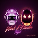 Felguk - Work It Harder (Original Mix)