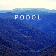 Podol - Jumping (Original Mix)