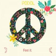 Podol - Love is (Original Mix)