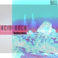DeDrecordz - Merciless (Original Mix)