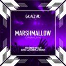 #MONKEYStuff & Lumara.Urban - Marshmallow (Original Mix)