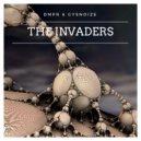 DMPR & GYSNOIZE - The Invaders (Original Mix)