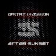 Dmitry Ivashkin - Keep Going On (Original Mix)