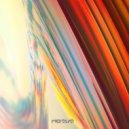 NASIMUS - Planets (Original Mix)