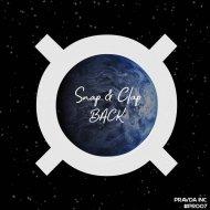 Snap&Clap - Get Mooving (Original Mix)