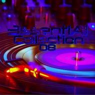 Vitaliy Ghost & Rjabinski - North Stream (Original Mix)