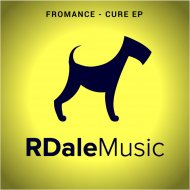 Fromance - Cure (Original Mix)