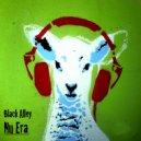Black Alley - Nu Era (Instrumental Mix)