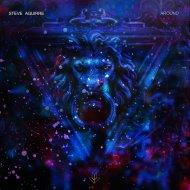 Steve Aguirre - Around (Original Mix)