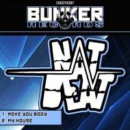NaTBeaT - My House (Original Mix)