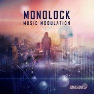 Monolock - Music Modulation (Original Mix)