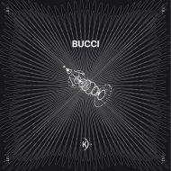 Bucci - Ängstlich (Spacedub Mix)