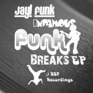 Infamous - Strike3 (Original Mix)
