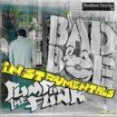 BadboE - Hit It Maestro (Instrumental)
