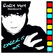Rory Hoy - Bak2thaoldskool (Original Mix)