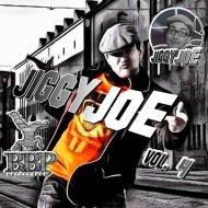 JiggyJoe & BadboE & Bobby C Sounds-TV - Digeridoo (Bobby C Sound-TV Remix)