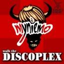 Myniemo - Boom (Original Mix)