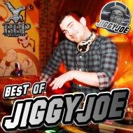 JiggyJoe - Swingin\' Joe (Original Mix)