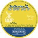 Tom Showtime - Showtimescratchapella (Original Mix)