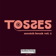 Tosses - To The River (Original Mix)