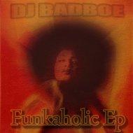 BadboE  - What You Wanna Do (Mash and Munkee Remix)