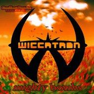 Wiccatron - Generation Dust (Video Edit)