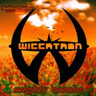 Wiccatron - Hyper As We Drive (Original Mix)