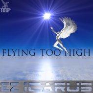 Ez Icarus - London Lights (Original Mix)