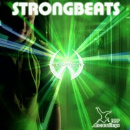 Wiccatron  - Strongbeats  (Mustbeat Crew Remix)