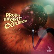 Prosper & Sunka - Sale Histoire (feat. Sunka) (Original Mix)