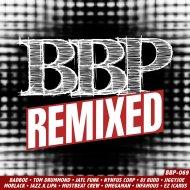 Tom Drummond  - Rock The Rhythm (MustBeat Crew Remix)