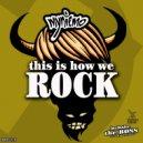Myniemo - This Is How We Rock (Breakers Edit)