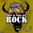 Myniemo - This Is How We Rock (Endless Summer Mix)