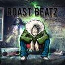 Roast Beatz & Dr Syntax - Boombox (feat. Dr Syntax) (Original Mix)