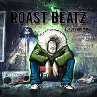 Roast Beatz  - Carnival Aerobics (BadboE Remix)