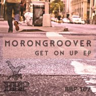 Morongroover - Faity Tale (Original Mix)
