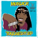 Morlack - Who Is He, Pt. 2 (Original Mix)