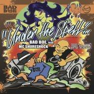 BadboE & MC Shureshock & Trotter - Under The Spell (Trotter Remix) ()