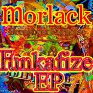 Morlack - Party Squeezing (Original Mix)