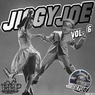JiggyJoe - Java Java (Original Mix)