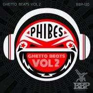 Phibes - Gangstas \'n\' Honeys (Original Mix)