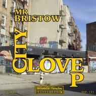 Mr Bristow - Lunar-Tune (Original Mix)