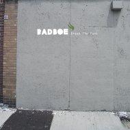 BadboE - Ease The Funk (Original Mix)