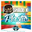 Shade K - Their Numbers (Original Mix)
