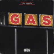 Bankroll Brew & Omelly - Gas (feat. Omelly) (Original Mix)