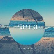 Summ3r Child\' - Paradise (Original Mix)