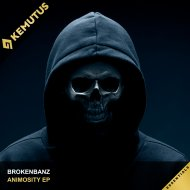BrokenBanz - Hostilis (Original Mix)